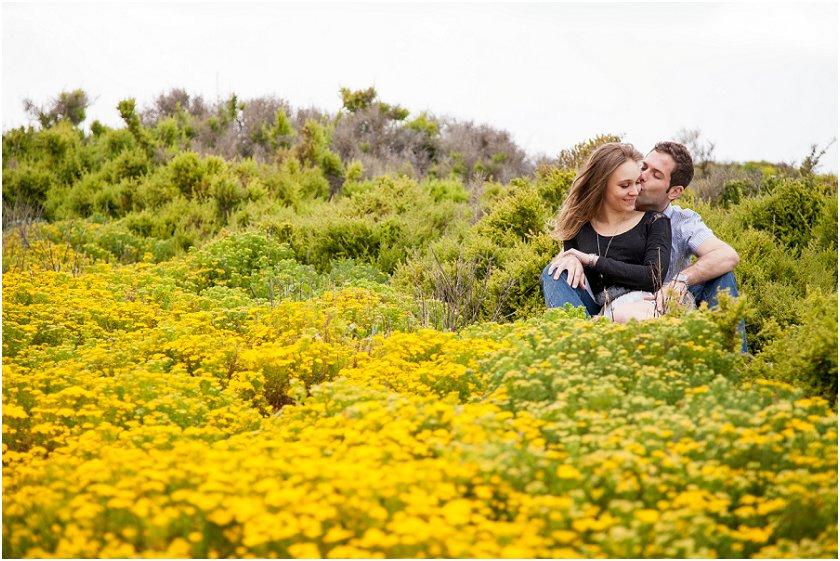 Joanie & Heinrich - Gevind op www.mooitroues.co.za_0011