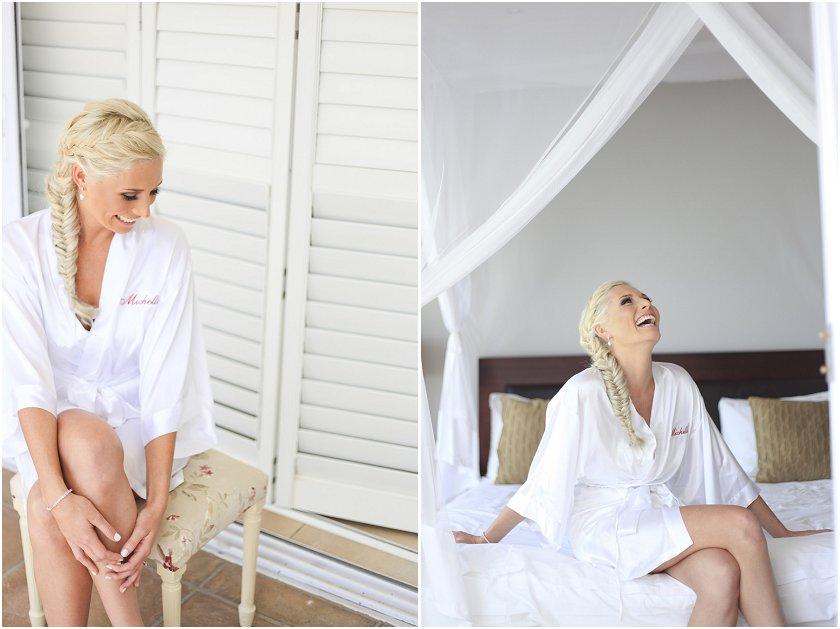 Michelle & Rigardt Troue - Gevind op www.mooitroues.co.za_0003