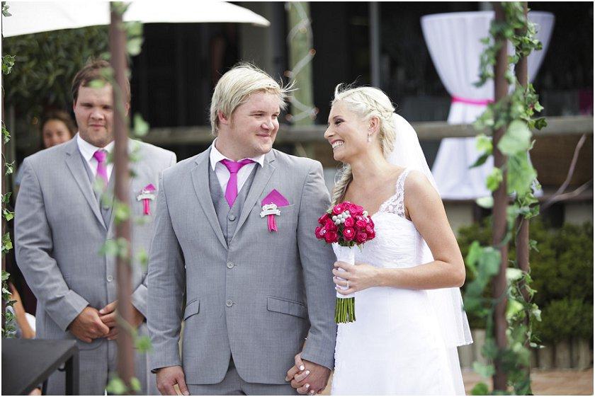 Michelle & Rigardt Troue - Gevind op www.mooitroues.co.za_0012