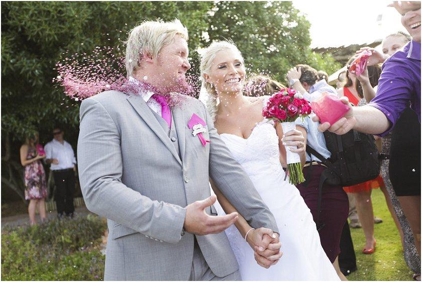 Michelle & Rigardt Troue - Gevind op www.mooitroues.co.za_0015
