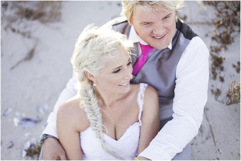 Michelle & Rigardt Troue - Gevind op www.mooitroues.co.za_0028