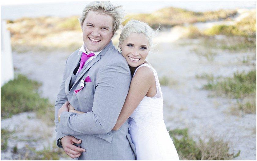 Michelle & Rigardt Troue - Gevind op www.mooitroues.co.za_0030