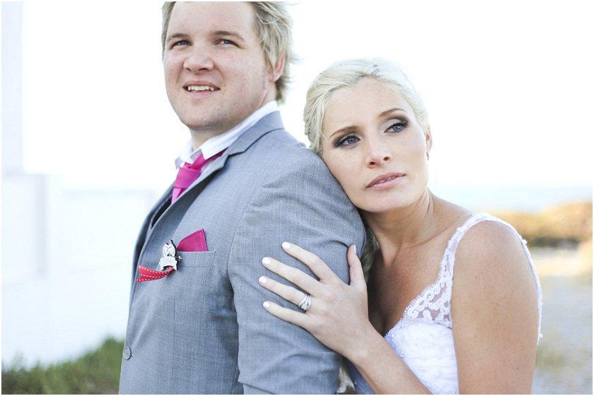 Michelle & Rigardt Troue - Gevind op www.mooitroues.co.za_0031