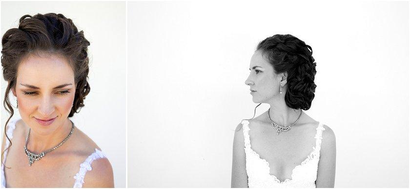 Natasha & Jaco Hurter_0006