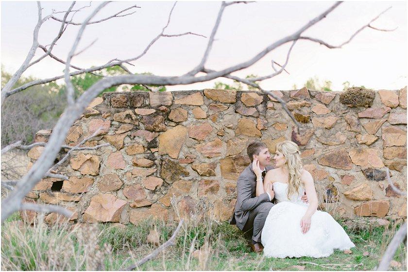 Riaan & Theamari Troue - Gevind op www.mooitroues.co.za_0033