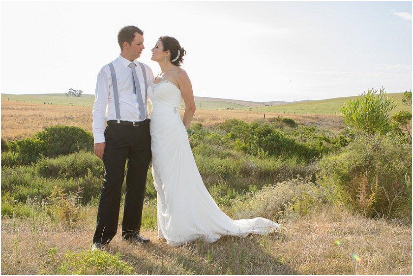 Ernst & Chantelle se troue - gevind op www.mooitroues.co.za_0021