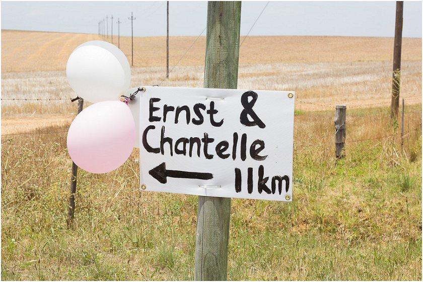 Ernst & Chantelle se troue - gevind op www.mooitroues.co.za_0030