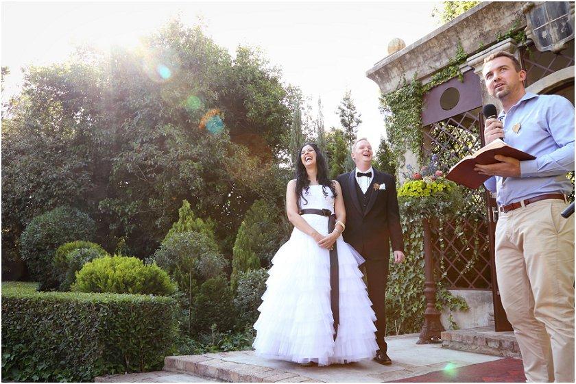 Martin & Anneli - Gevind op www.mooitroues.co.za_0019