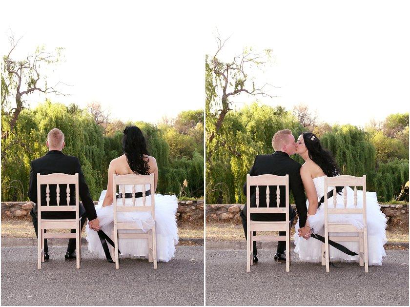 Martin & Anneli - Gevind op www.mooitroues.co.za_0026