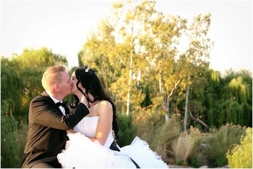 Martin & Anneli - Gevind op www.mooitroues.co.za_0028