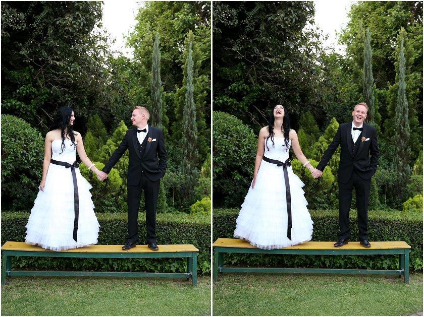 Martin & Anneli - Gevind op www.mooitroues.co.za_0036
