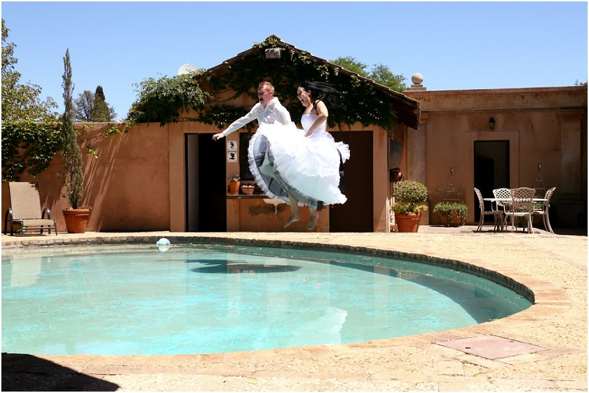 Martin & Anneli - Gevind op www.mooitroues.co.za_0047