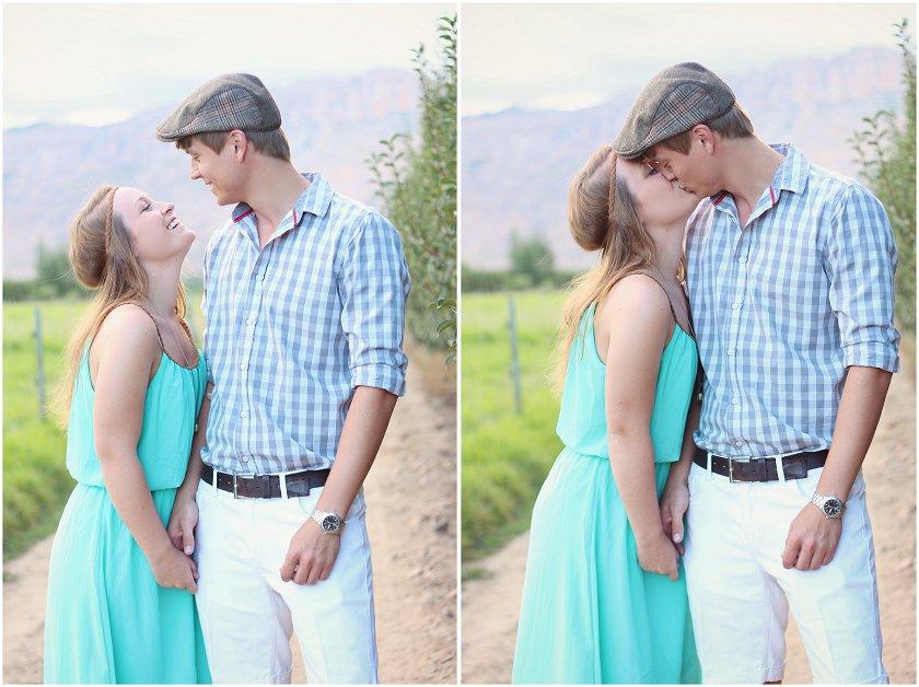 Nadia & Charl - Gevind op www.mooitroues.co.za_0002