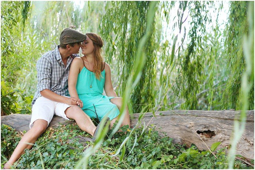 Nadia & Charl - Gevind op www.mooitroues.co.za_0008