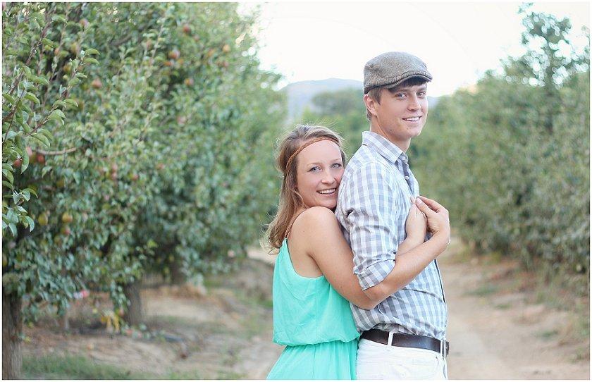 Nadia & Charl - Gevind op www.mooitroues.co.za_0013
