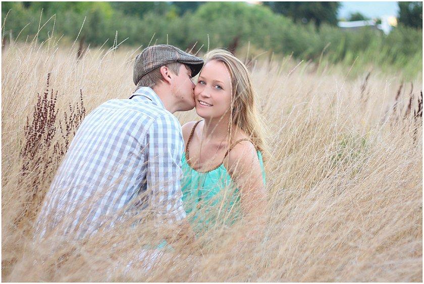 Nadia & Charl - Gevind op www.mooitroues.co.za_0014