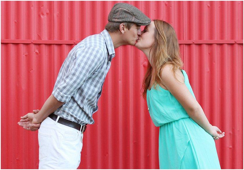 Nadia & Charl - Gevind op www.mooitroues.co.za_0016