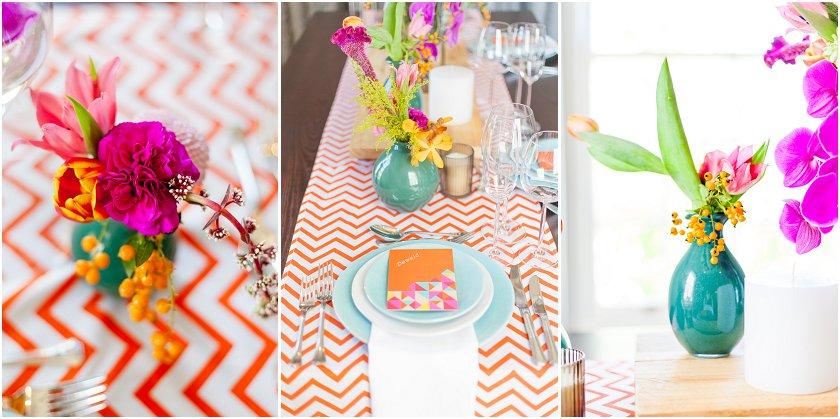 Oranje Inspirasie - Gevind op www.mooitroues.co.za_0003