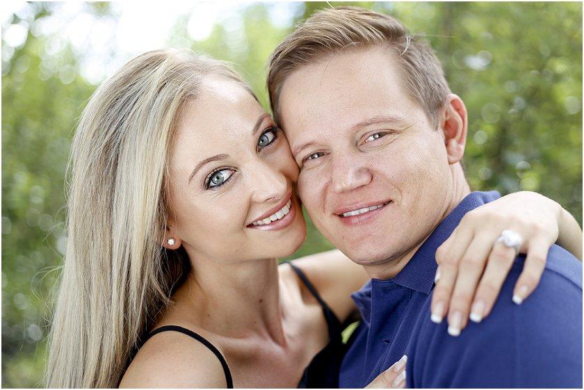 Rohlandt & Bianca verloof - Gevind op www.mooitroues.co.za_0003