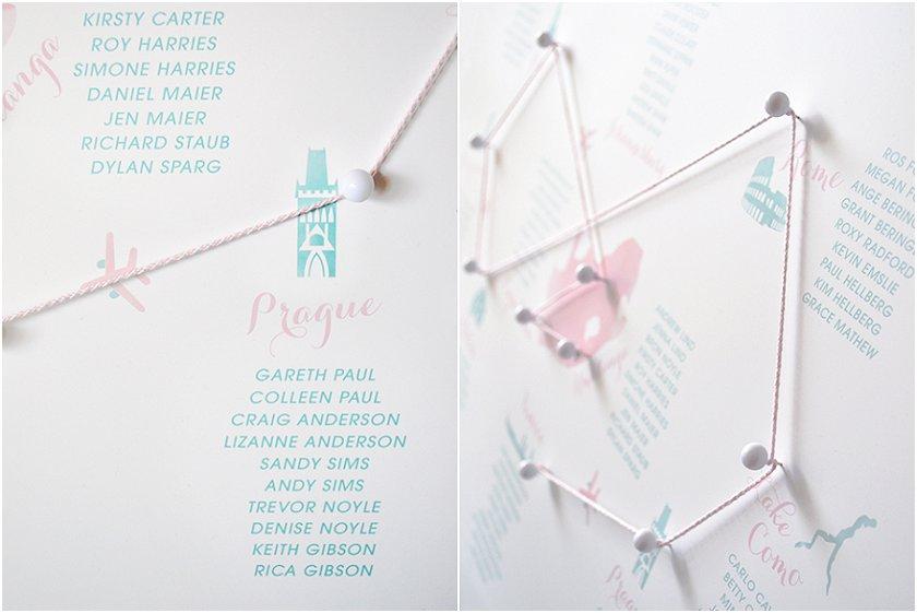 Skryfbehoeftes van White Kite Studio - Gevind op www.mooitroues.co.za_0006