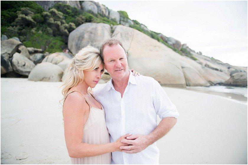 Troue - Gevind op www.mooitroues.co.za_0008