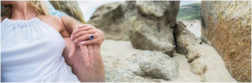 Troue - Gevind op www.mooitroues.co.za_0010