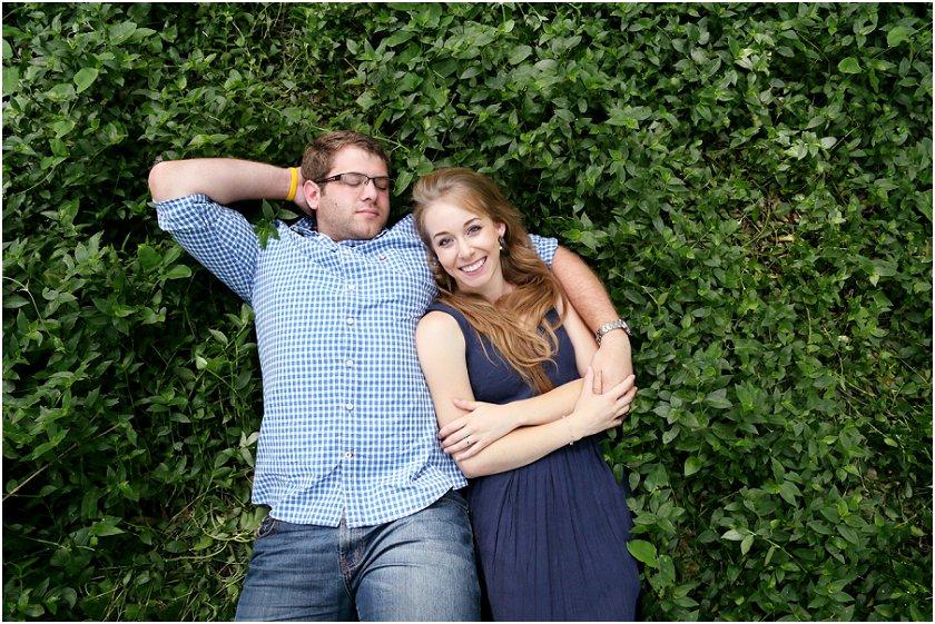Erik & Geneveve is verloof - Gevind op www.mooitroues.co.za_0007