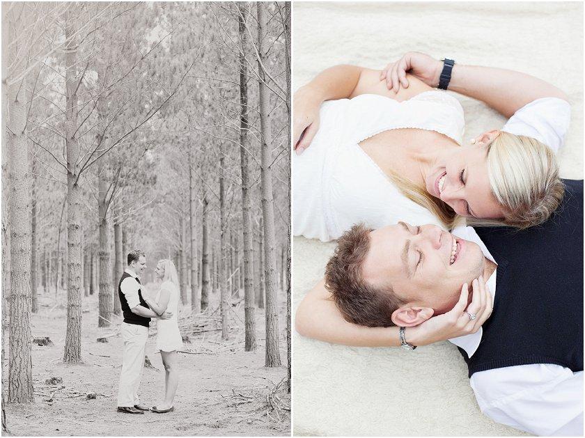 Lezane & Chris verlowing sessie - Gevind op Mooi Troues_0006