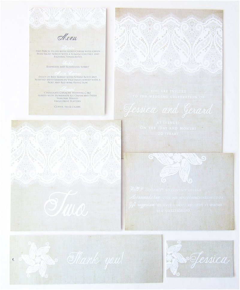 mooi troues invitation gallery stationary_0001