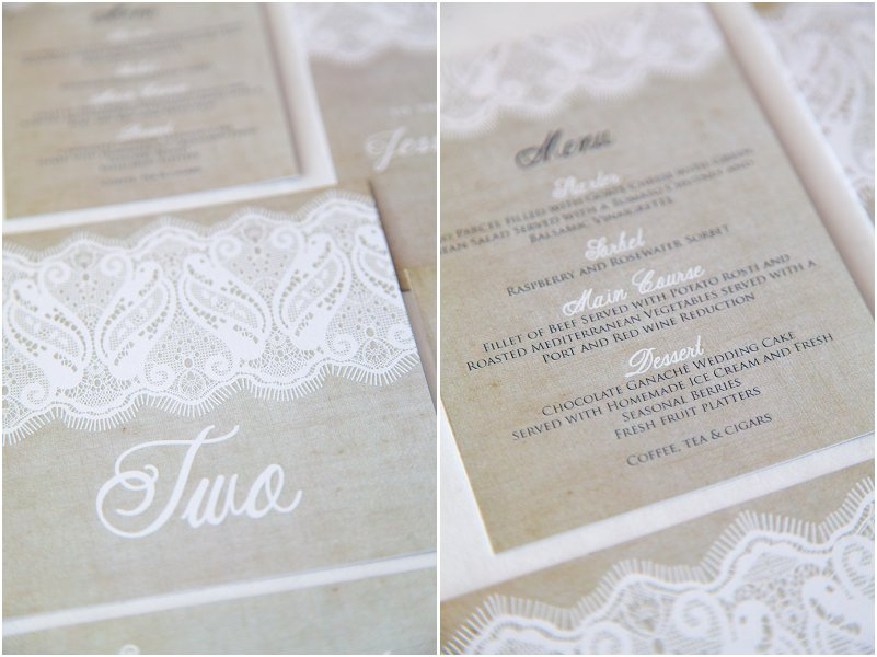 mooi troues invitation gallery stationary_0003