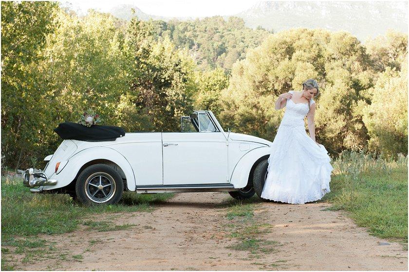 Bennu & Nicole se Troue soos gevind op www.mooitroues.co.za_0021