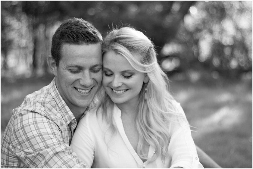 Hennie & Leani soos geving op www.mooitroues.co.za_0008