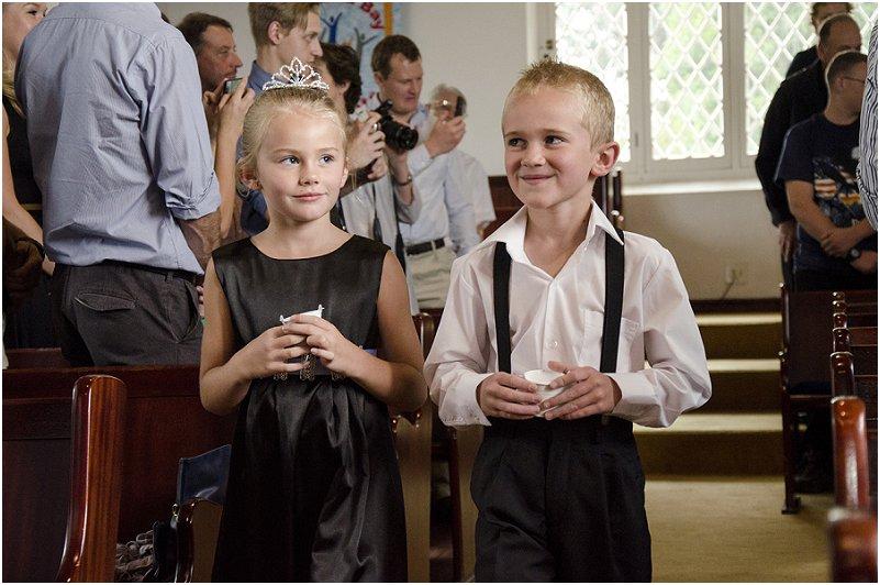 Magdale & Dewet - Gevind op www.mooitroues.co (19)