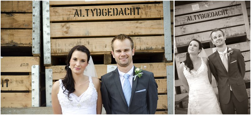 Magdale & Dewet - Gevind op www.mooitroues.co (32)