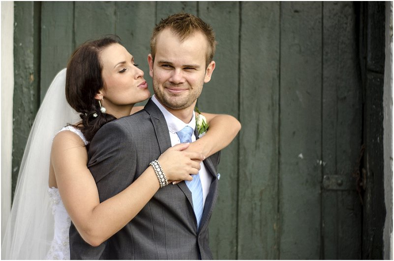 Magdale & Dewet - Gevind op www.mooitroues.co (34)