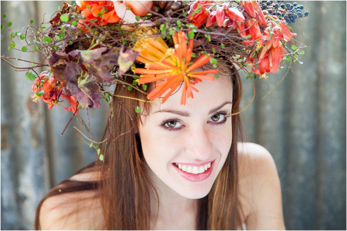 Oranje Stileerde Trou Inspirasie soos gevind op www.mooitroues.co.za_0001