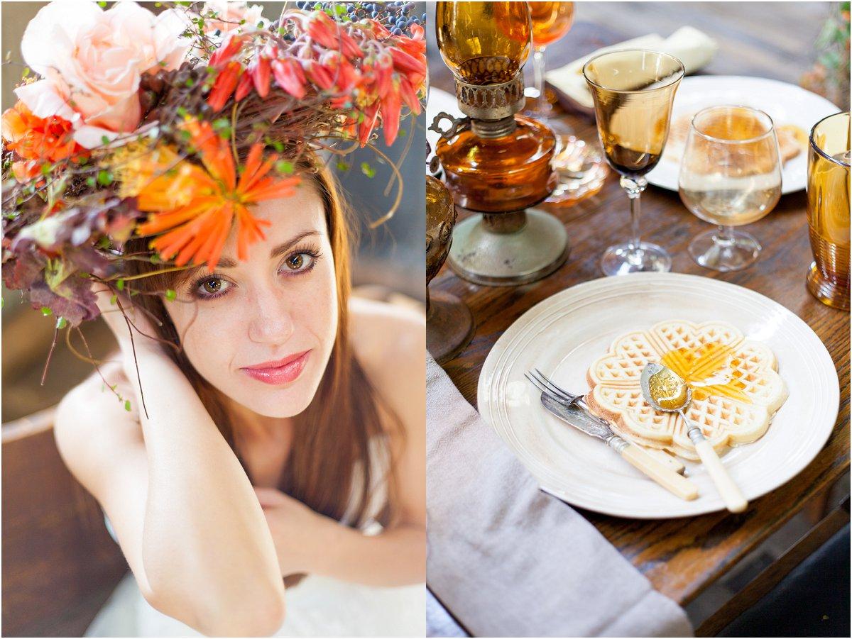 Oranje Stileerde Trou Inspirasie soos gevind op www.mooitroues.co.za_0018