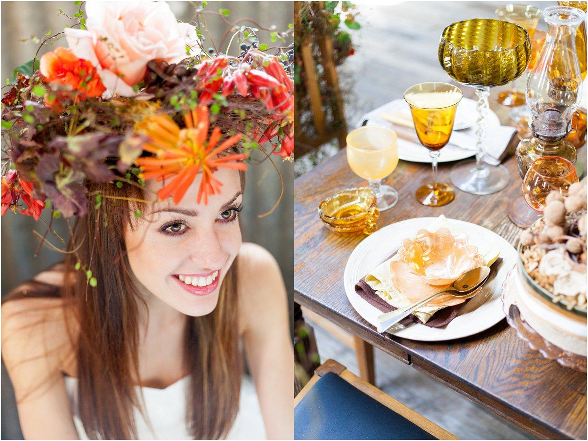 Oranje Stileerde Trou Inspirasie soos gevind op www.mooitroues.co.za_0022