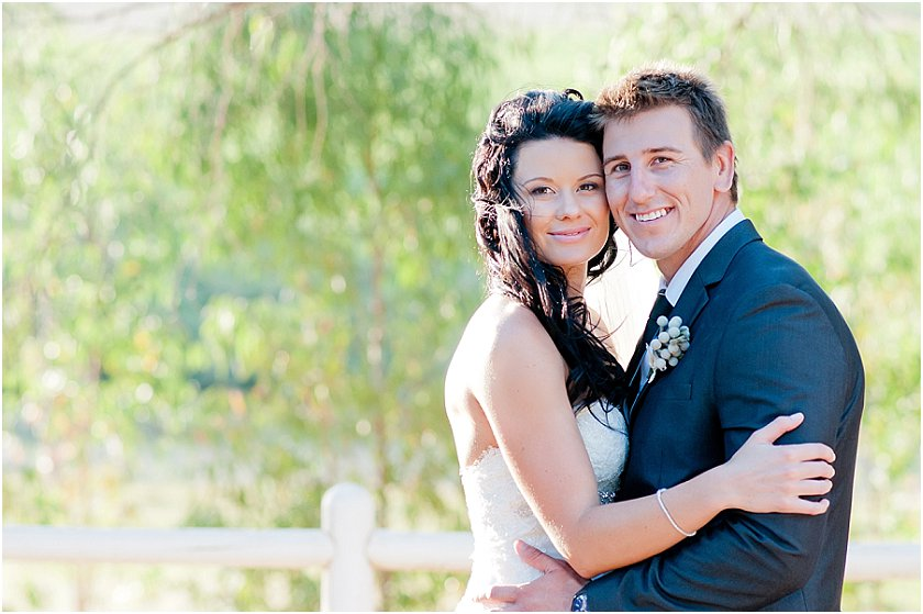 Beate & Jean soos gesien op www.mooitroues.co.za_0026