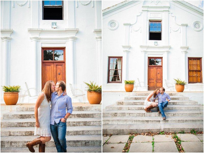 Joanie & Werner soos gesien op www.mooitroues.co.za_0002