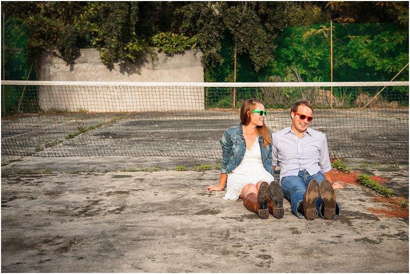 Joanie & Werner soos gesien op www.mooitroues.co.za_0003