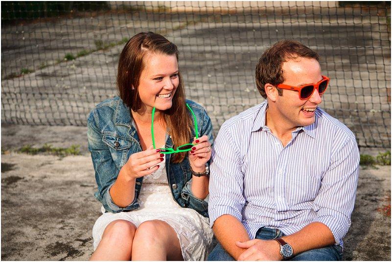 Joanie & Werner soos gesien op www.mooitroues.co.za_0009