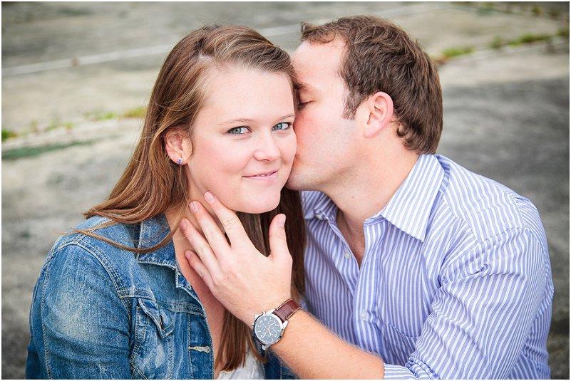 Joanie & Werner soos gesien op www.mooitroues.co.za_0013