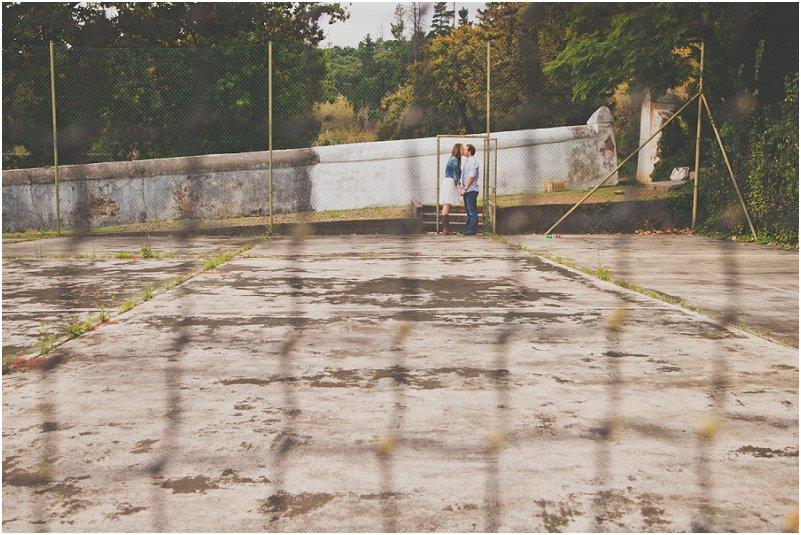 Joanie & Werner soos gesien op www.mooitroues.co.za_0015