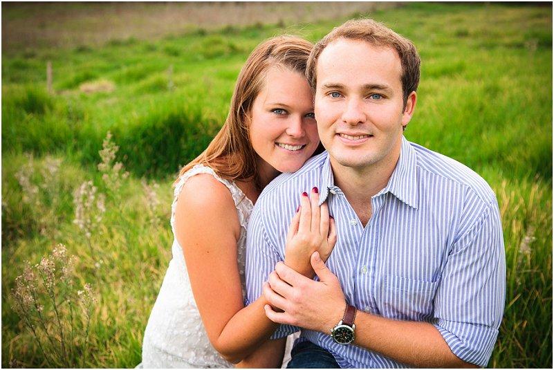 Joanie & Werner soos gesien op www.mooitroues.co.za_0017
