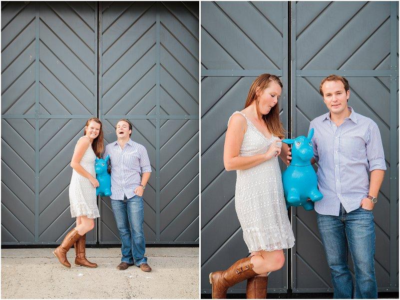 Joanie & Werner soos gesien op www.mooitroues.co.za_0020