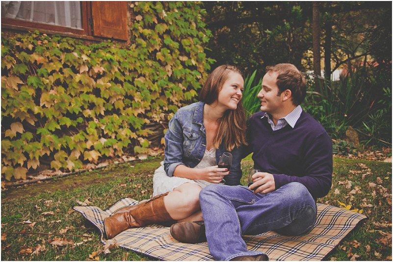 Joanie & Werner soos gesien op www.mooitroues.co.za_0023