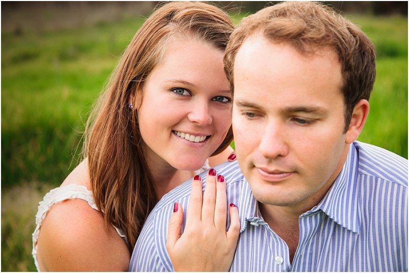 Joanie & Werner soos gesien op www.mooitroues.co.za_0028