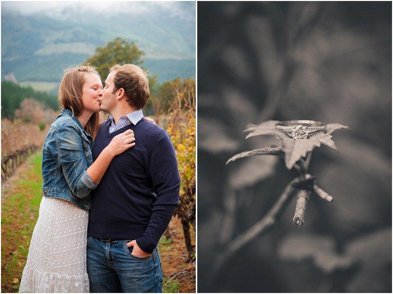 Joanie & Werner soos gesien op www.mooitroues.co.za_0030