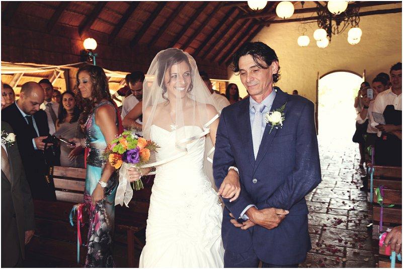 Pedro & Raquel se Troue (13)